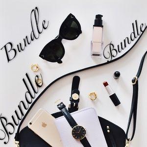 Bundle Bundle Bundle🌹🌹